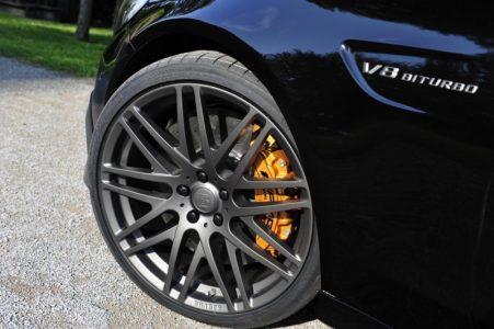 Mercedes_AMG_C63S_Brabus_2016_25