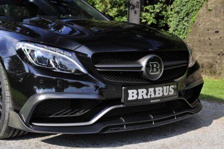 Mercedes_AMG_C63S_Brabus_2016_26