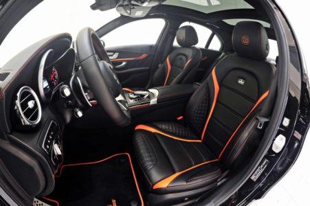 Mercedes_AMG_C63S_Brabus_2016_27