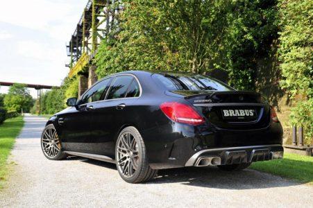 Mercedes_AMG_C63S_Brabus_2016_29