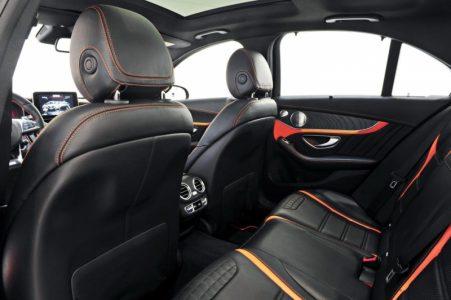 Mercedes_AMG_C63S_Brabus_2016_6