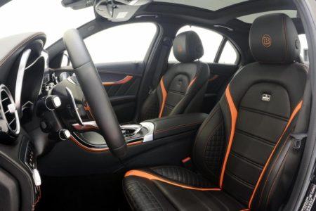 Mercedes_AMG_C63S_Brabus_2016_7