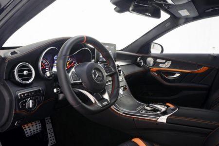 Mercedes_AMG_C63S_Brabus_2016_8