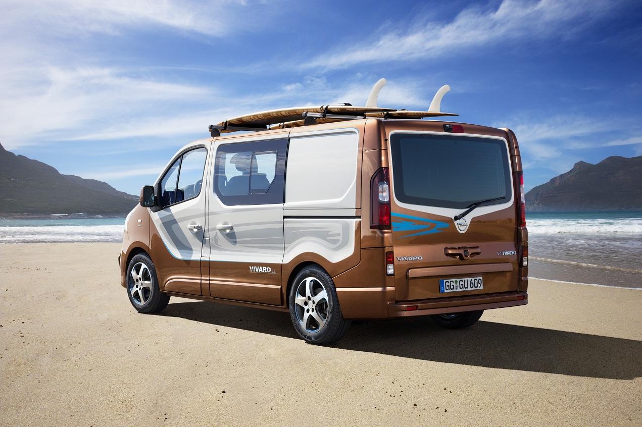 Opel-Vivaro-Surf-Concept-296876