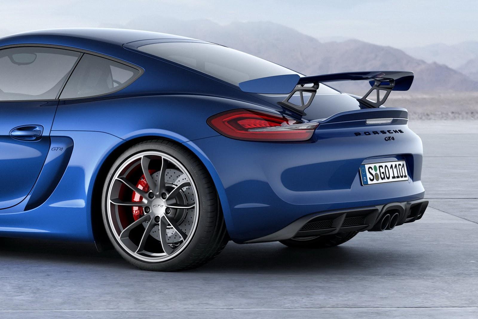 Porsche-Cayman-GT4-17