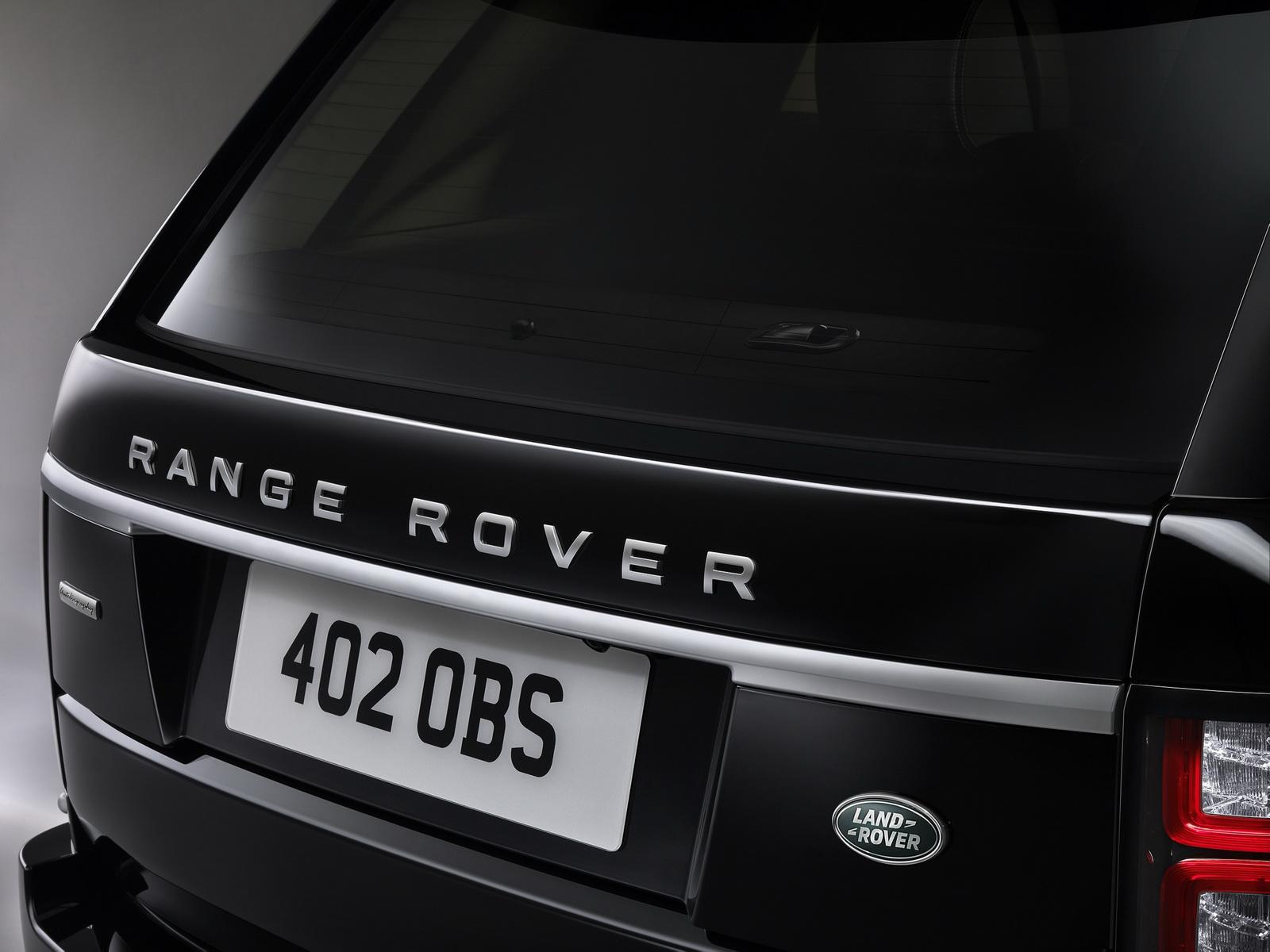 Range-Rover-Sentinel-2