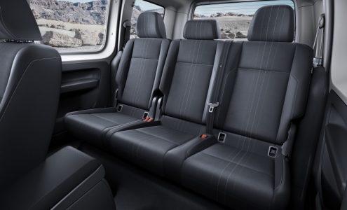 VW-Caddy-Alltrack-10