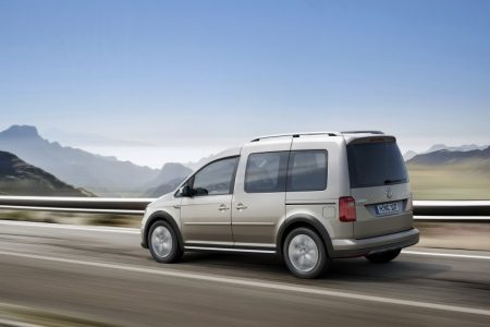 VW-Caddy-Alltrack-3