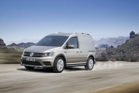 VW-Caddy-Alltrack-4
