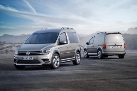 VW-Caddy-Alltrack-5