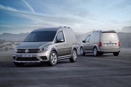 VW-Caddy-Alltrack-6