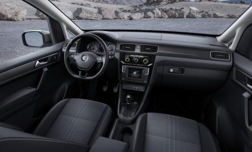 VW-Caddy-Alltrack-9