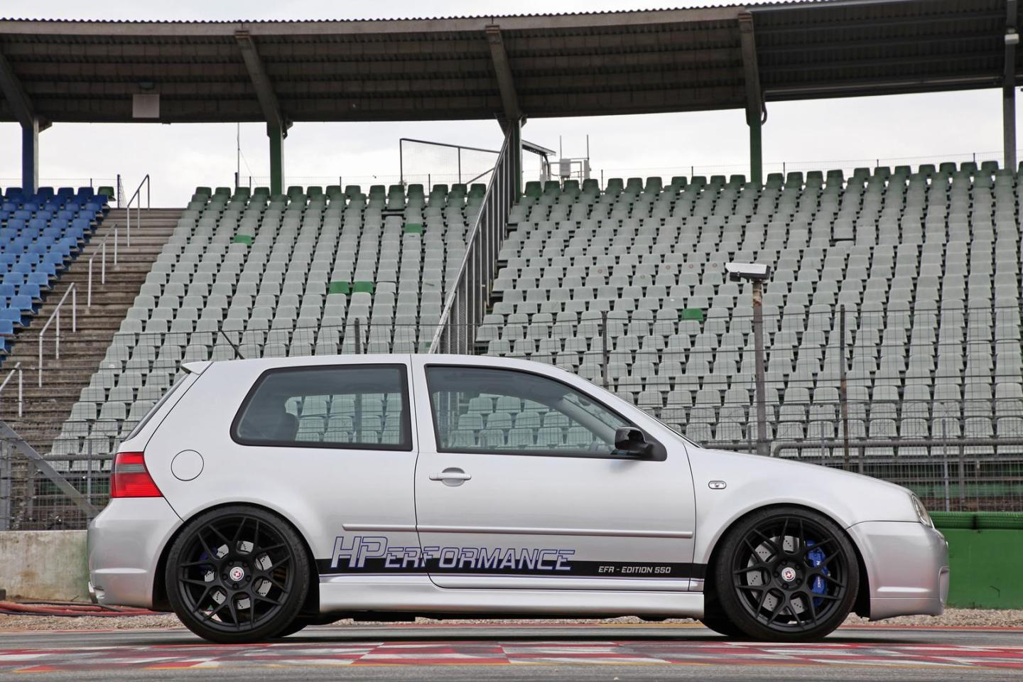 Vw_Golf_IV_R32_HPerformance_3