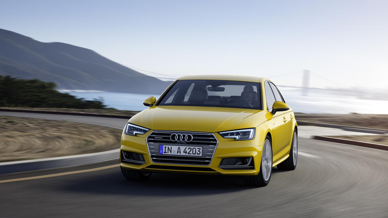 Ya-se-aceptan-pedidos-del-nuevo-Audi-A4