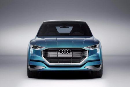 audi-e-tron-quattro-concept-frankfurt-201523171_1
