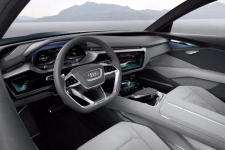 audi-e-tron-quattro-concept-frankfurt-201523171_11