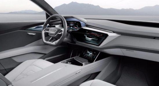 audi-e-tron-quattro-concept-frankfurt-201523171_12