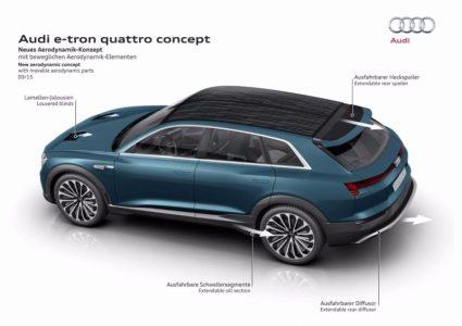 audi-e-tron-quattro-concept-frankfurt-201523171_14