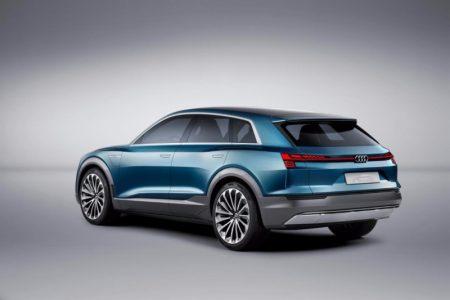 audi-e-tron-quattro-concept-frankfurt-201523171_3