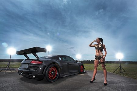 audi-r8-v10-plus-gets-a-950-hp-makeover-complete-with-carbon-fiber-body-also-girl-photo-gallery_12