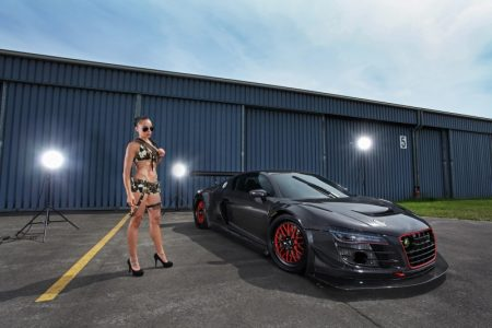 audi-r8-v10-plus-gets-a-950-hp-makeover-complete-with-carbon-fiber-body-also-girl-photo-gallery_16