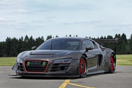 audi-r8-v10-plus-gets-a-950-hp-makeover-complete-with-carbon-fiber-body-also-girl-photo-gallery_2