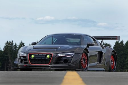 audi-r8-v10-plus-gets-a-950-hp-makeover-complete-with-carbon-fiber-body-also-girl-photo-gallery_4
