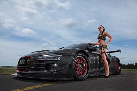 audi-r8-v10-plus-gets-a-950-hp-makeover-complete-with-carbon-fiber-body-also-girl-photo-gallery_5