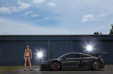 audi-r8-v10-plus-gets-a-950-hp-makeover-complete-with-carbon-fiber-body-also-girl-photo-gallery_6