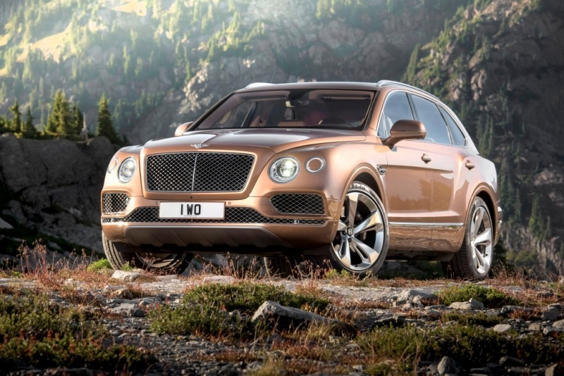 bentley-bentayga-201523066_1