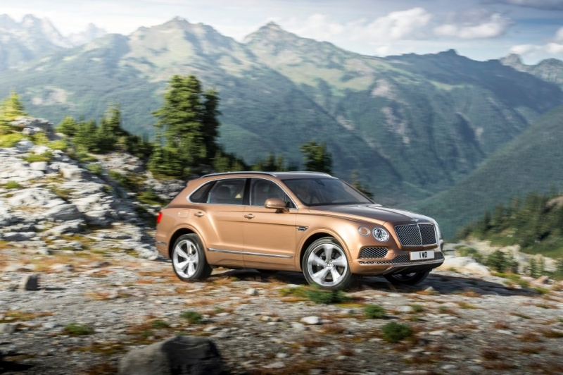 bentley-bentayga-201523066_7