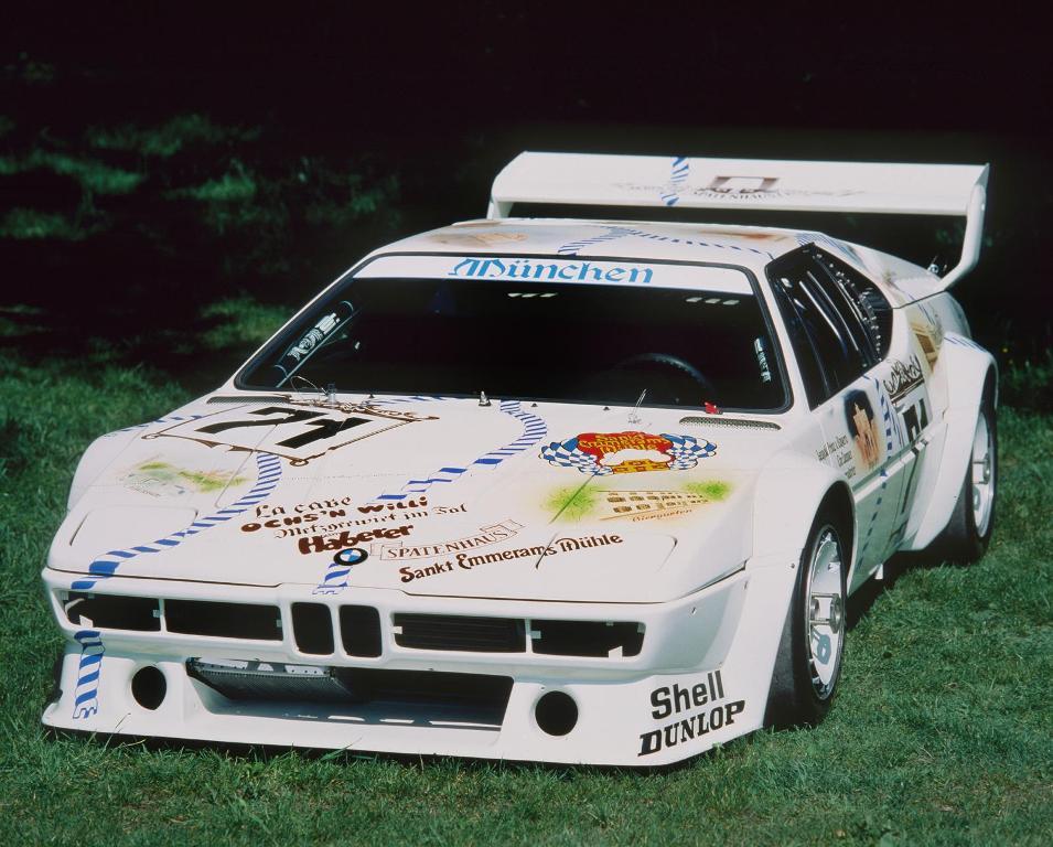 bmw-m1-procar-1981-1