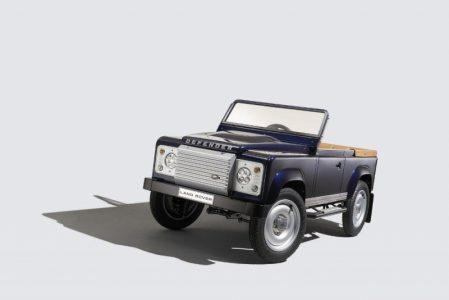 land-rover-defender-pedal-car-concept-1