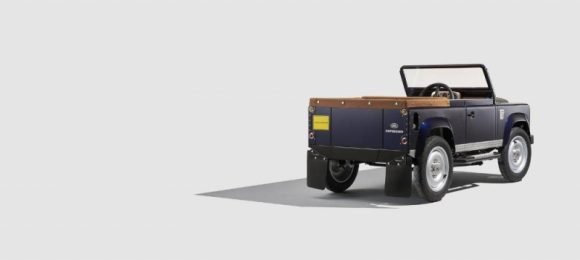 land-rover-defender-pedal-car-concept-10