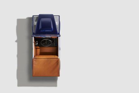 land-rover-defender-pedal-car-concept-2