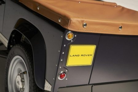 land-rover-defender-pedal-car-concept-3
