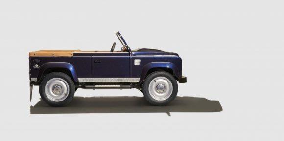 land-rover-defender-pedal-car-concept-7