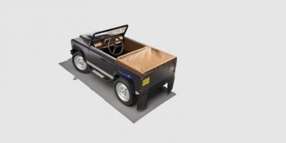 land-rover-defender-pedal-car-concept-9