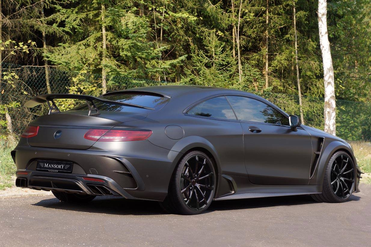 mansory-s63-coupe-blackseries-1000ps-1