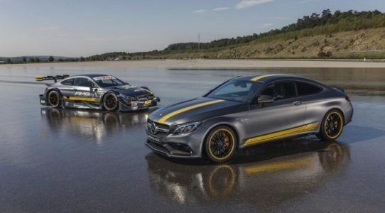mercedes-amg-c63-coupe-edition-1-1