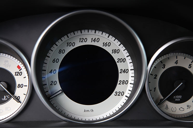 mercedes-benz-e500-cabriolet-4