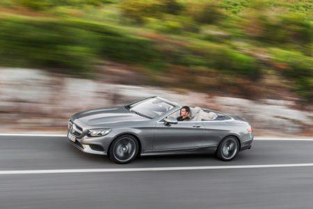 mercedes-clase-s-cabriolet-201522959_11
