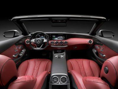 mercedes-clase-s-cabriolet-201522959_8