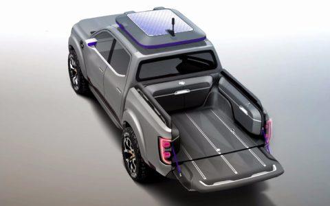 renault-alaskan-concept-201522983_1