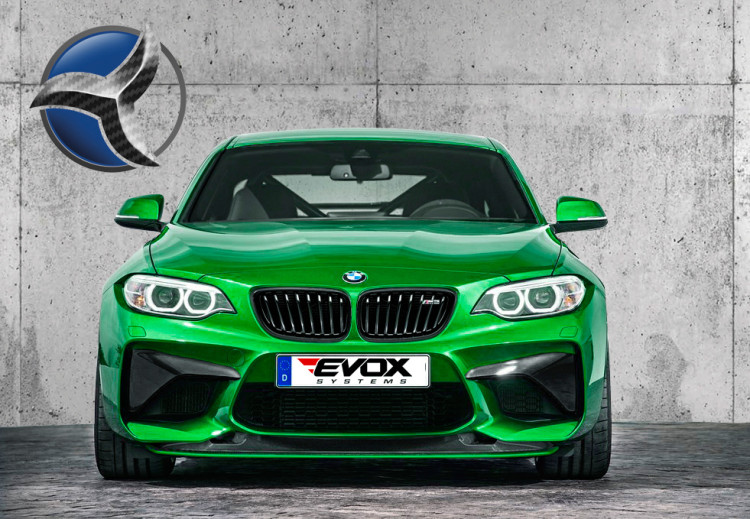 Alpha-N-BMW-M2-RS-Clubsport-Tuning-02-750x519