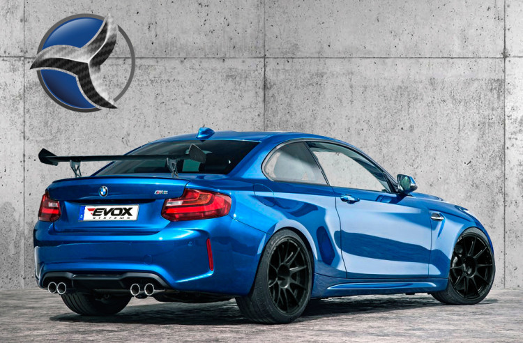 Alpha-N-BMW-M2-RS-Clubsport-Tuning-04-750x492