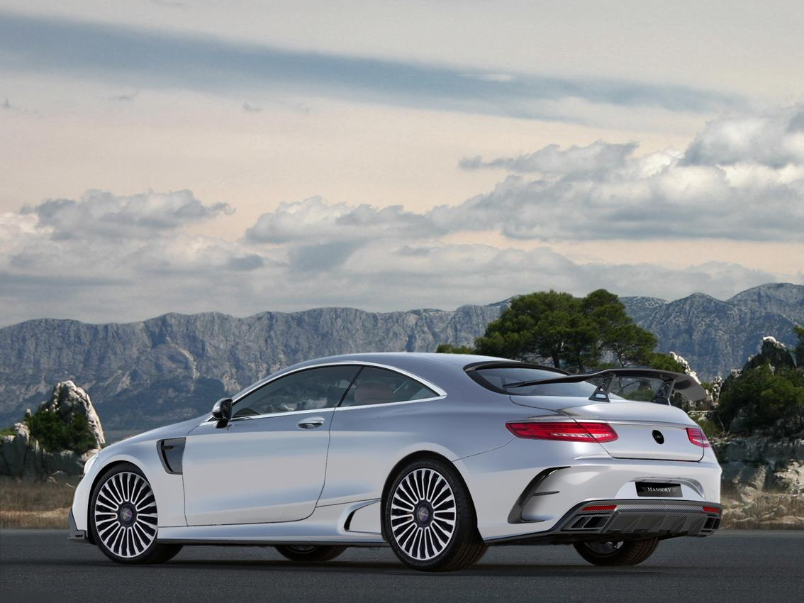 Mansory-Mercedes-Benz-S63-AMG-Coupe1