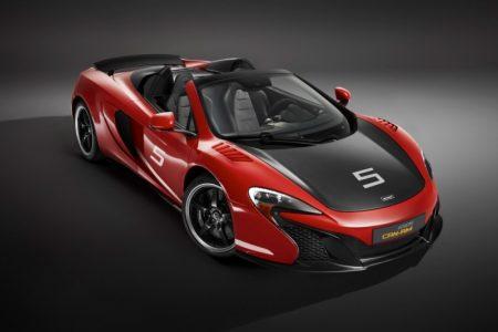 McLaren650S-Can-Am_02