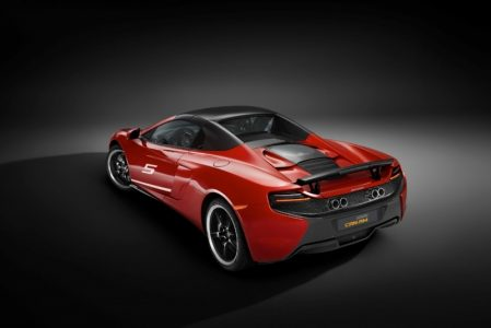 McLaren650S-Can-Am_06