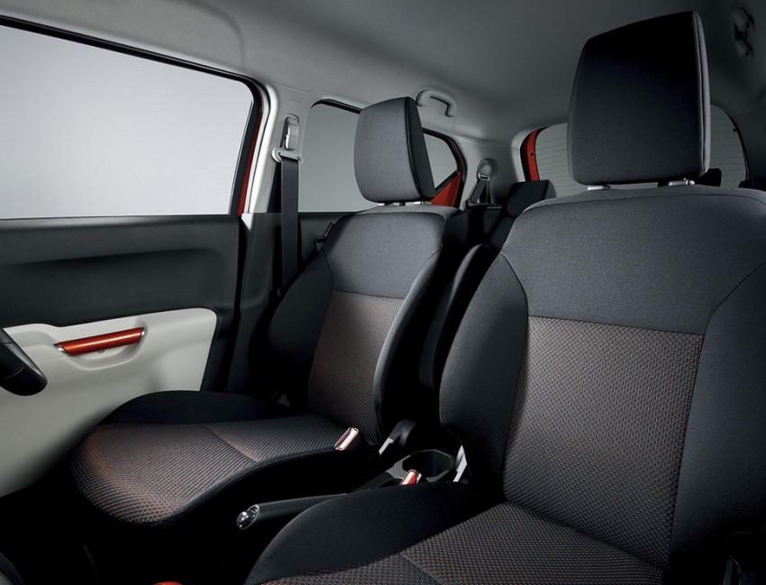 Suzuki-Ignis-Concept-05-850x649